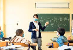Özel okullar için yüz yüze eğitim açıklaması Detaylar belli oldu