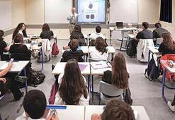 Özel Okullar ne zaman açılacak, yüz yüze eğitim nasıl yapılacak İşte Özel okullarda yüz yüze eğitimin detayları...