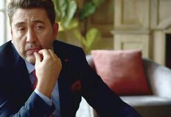 Kırmızı Oda dizisinde Ahmet karakterine hayat veren Emre Kınay kimdir