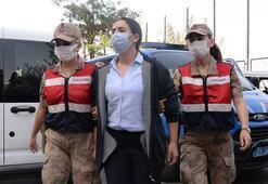 Son dakika Kırmızı Kategorideki teröristle irtibatlı olduğu tespit edilen avukat tutuklandı