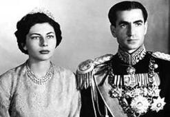 İran Prensesi Süreyya kimdir İran Prensesi Süreyyanın hayat hikayesi