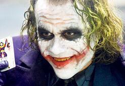 Joker: En güzel gülen kötü 80 yaşında