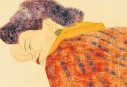 Kandinsky'nin eseri satışa çıkarılıyor