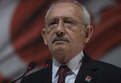 'Şentop, Berberoğlu'nu Meclis'e davet etmeli'