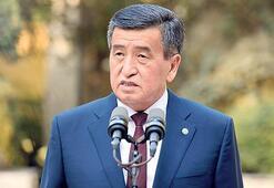 Kırgızistan durulmuyor