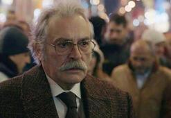 Şahsiyet, Almanya'daki ilk Türk dizisi oldu