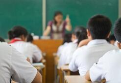 12 Ekim Pazartesi günü kaçıncı sınıflar okula gidecek Okullar ne zaman, kimler için açılıyor