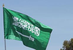 İş dünyasından Suudi Arabistan açıklaması