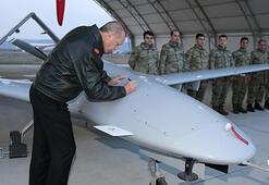 Amerikan Forbestan SİHA itirafı: Türkiye düşmanlarını zor günler bekliyor