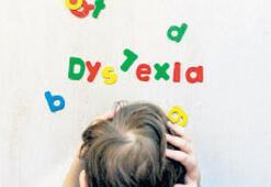 Dislekside koruyucu eğitimin faydası çok