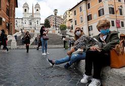 28 milyonu aşkın kişi koronavirüsü yendi