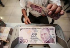 Bankada parası olanlar dikkat Vergi indirimi sonrası kazanç arttı