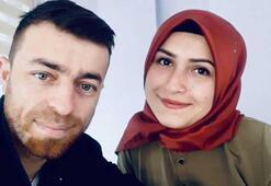 Düğün davetiyesinde maske uyarısı yapan damat koronavirüsten öldü