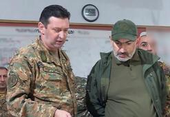 Son dakika... Ermenistan kesin bir yenilgiden kurtarıldı