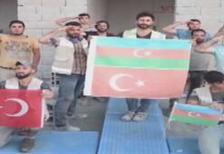 Fenomen inşaatçılardan Azerbaycana destek