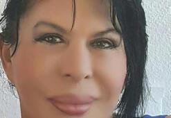 Ünlü şarkıların söz yazarı Seyhan Girginer vefat etti