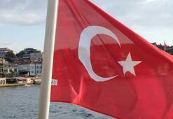 Son dakika... Türkiyeden Yunan Bakana cevap: Gülünç bir iddia