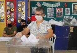 KKTC seçim sonuçları açıklandı Seçimi kim kazandı
