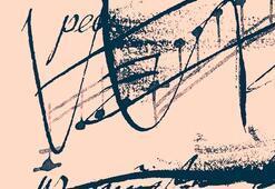 Ayşe Erkmen, Beethoven'ın eserini geriye doğru çalıyor