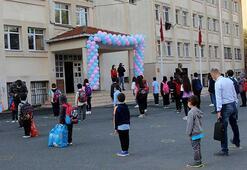 İstanbul Valiliğinden yüz yüze eğitimin başlamasına ilişkin açıklama