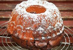 İşte en güzel kek tarifi | Evde yapabileceğiniz pratik ve lezzetli kek tarifi için gerekli malzemeler