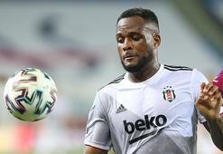 Transfer haberleri - Beşiktaşa Larin için zamansız teklif