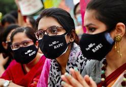 Bangladeşte kadınların  protestoları sonrası tecavüze idam cezası geliyor