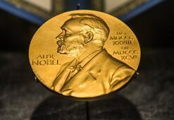 Son dakika: 2020 yılı Nobel Ekonomi Ödülünü kazananlar belli oldu