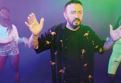 Mustafa Topaloğlu dansçıların otel parasını ödeyemedi
