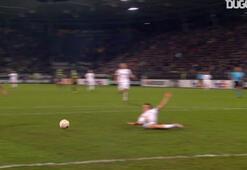 Lars Stindlın Borussia Monchengladbach ile en iyi anları