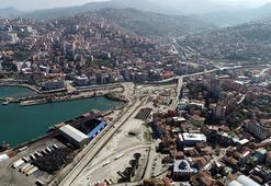 Zonguldakta HES kodu zorunluluğu