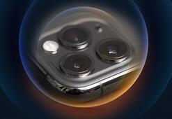 Büyük gün yarın Appleın etkinliğinde hangi yeni ürünler olacak