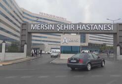 İzmir, Mersin ve Kırıkkaleden sonra şimdi de İstanbul Ölü sayısı 29a yükseldi