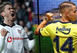 PAOKa Pelkasın yerine eski Beşiktaşlı Shinji Kagawa transfer oluyor