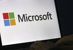 Microsofttan flaş açıklama Büyük çaplı siber saldırı engellendi