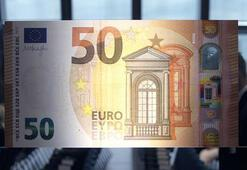 Dijital euro konusunda geç kalmak istemiyoruz