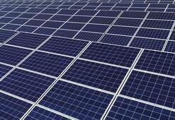 Küresel elektrik piyasalarının yeni lideri güneş enerjisi olacak