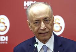 Ercan Güven: 'Bırakın' Sayın Mustafa Cengiz