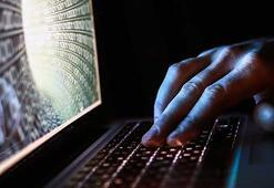 ABD seçimlerine siber saldırı önlendi