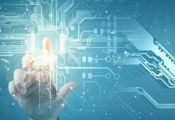 Çift kullanımlı malzeme ve teknolojilerin ihracat kontrollerine ilişkin düzenleme