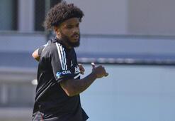 Beşiktaşta yeni transfer Rosiere ilk maçında tam not