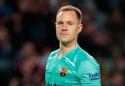 Son Dakika | Barcelonada bir kriz daha Messinin ardından...
