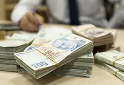 Bankalar salgında kredi musluklarını KOBİlere açtı