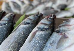 Doğu Karadenizden yapılan su ürünleri ihracatı yüzde 38 arttı