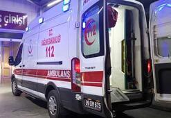 Zonguldak'ta sahte alkol can aldı,1 kişi de komada