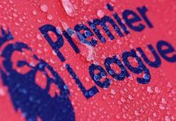 İngiltere Premier Ligin 18 takıma düşürülmesi gündemde