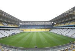 Son Dakika | Karagümrük - Kasımpaşa maçı Ülker Stadyumunda