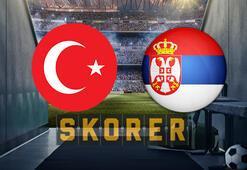 Türkiye-Sırbistan UEFA Uluslar B Ligi 3. grup maçı bu akşam saat kaçta hangi kanalda, şifresiz mş