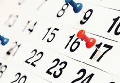 Kasım ara tatili ne zaman başlayacak, bitecek 2020 Okullar ne zaman açılacak
