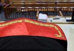 İstinaf Mahkemesi Sözcü davasının kararlarını onadı